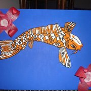 Fishpainting_card