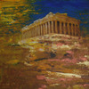 Parthenon1_thumb