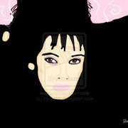 Lydia_deetz_copy_rite_card