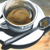 Coffee-2_web_thumb
