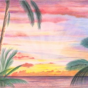 09--sunrise---6x4_card