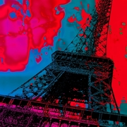 Eifeltower_card