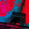 Eifeltower_thumb