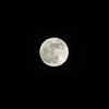 Moon_brightened_5