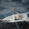 032__fallen_angel__24x36_oil_on_linen_thumb