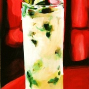 Mojito_card
