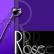 Roseprint_purple_card