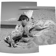 Beach_dreaming_card
