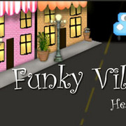 Lorigiles_funkyvillageheaderno1_card