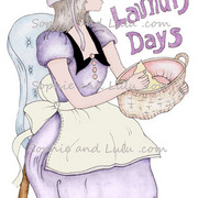 Lwolgaood_laudrydaysprev_card