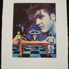 Out_of_elvis__head_by_brian_rack2011_thumb