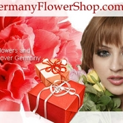 Germanyflowershop2_card