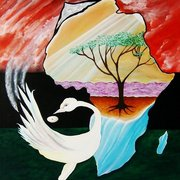 Dream_of_the_sankofa_bird_2_card