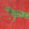 Iguana__painted__fixed_thumb