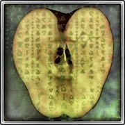Apple_card