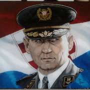 General_ante_gotovina_card