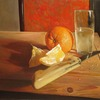 Adrian-borda-beautiful4est-still-life1_thumb