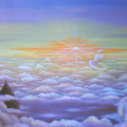 Above_clouds_700_card