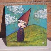 2_art_doll_paintings_007_card