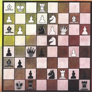 Chess_1_scan_card