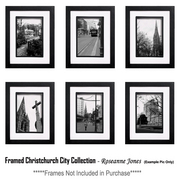 Framedcollection-christchurchcity_card