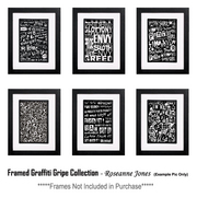 Graffitigripe-framed-print-collection_card