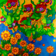 96x123cm_imperios_y_girasoles_card