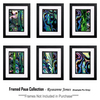 Framed-paua-collection_thumb
