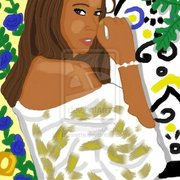 Stacy_dash_copyrite_card