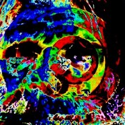Layers_scull_abstract_card