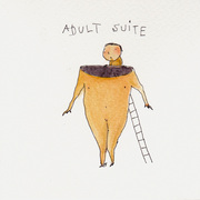 Adultsuite_card
