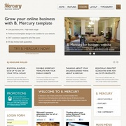 Mercury-brown_blog_card