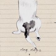 Dogdays_card