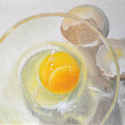 Cracked_egg_study_card