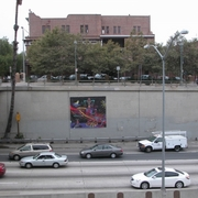 Birdseed-fabricated-for-mural-on-hollywood-freeway-1341354255_b-1_card