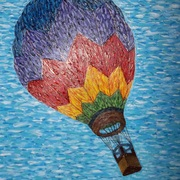 Hotairballoon_card