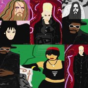 Gothic_people_2_copyrite_card