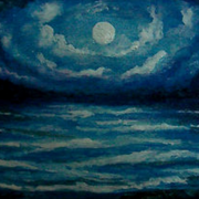 Moon_over_eagle_bay_card