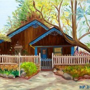 San_juan_capistrano_cottage-a_7-25-12_card