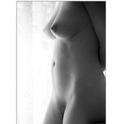 Nudetorso_card