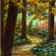 Autumn_trail_small_card