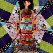 Mayumiloves_prints4_card