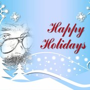 Doug_xmas_happy_holidays_card-001_card