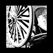 S_dscn6536_wheel_pan_bw_frm_card