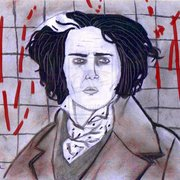 Sweeny_todd_2_copyrite_card