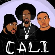 Snoop_dre_cube_cali_copyrite_card