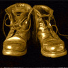 Boots_painted_thumb