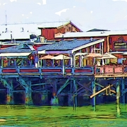 Fisherman_s_wharf_ii_painting_card
