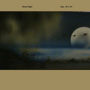Moon_flight_card