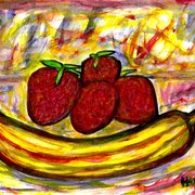 Strawberries_and_a_banana_card